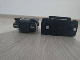 Drone sjrc z5 pro GPS com 2 baterias