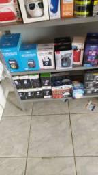 Assessoria de celular, motor de portão, vídeos porteiro, materiais elétrico e eletrônico