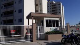 Parque 2 Irmãos - Apartamento 56,37m² com 2 quartos e 1 vagas