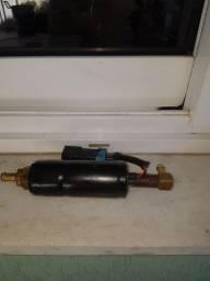 bomba de gasolina baixa Mercury 135hp optimax a 175hp