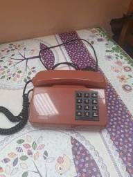 Aperelho de telefone Ibratel