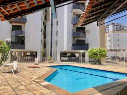 Apartamento renascença 128m nascente e ventilado