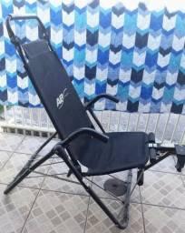 Cadeira ABfitnes