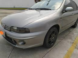 Fiat Marea 1.6 16v 2007