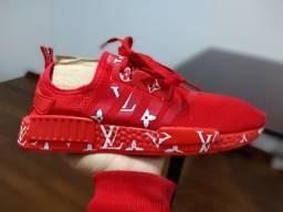 Adidas nmd 1 linha