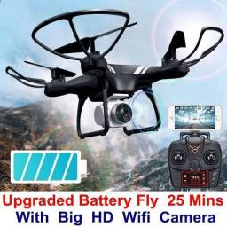 DRONE KY101s