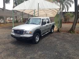 Ford Ranger XLS 2.8 TURBO Diesel
