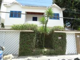 Alugo Casa Bairro Petrópolis