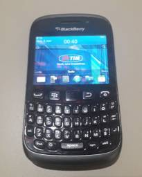 BlackBerry curve antigo