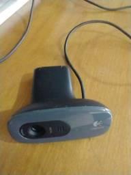 Logitech C270 HD 720P