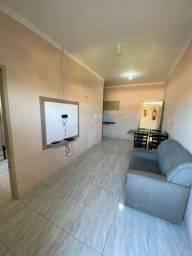Apartamento Mobiliado para temporada em Tibau do Norte