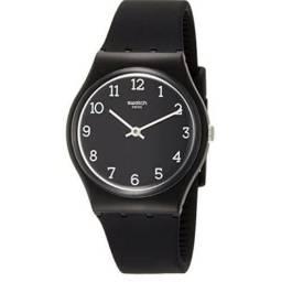 Relógio Swatch suíço