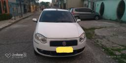 Fiat Siena 1.4 2008/2009