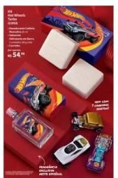 Produtos/kits para o dia das crianças