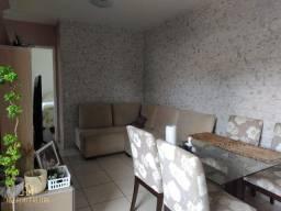 Apartamento para Venda em Belo Horizonte, Paquetá, 2 dormitórios, 1 suíte, 1 banheiro, 1 v