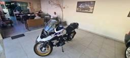 Título do anúncio: MOTOCICLETA BMW GS1250 PREMIUM HP 2020