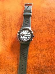 Relógio SeculusSmart