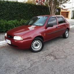 Fiesta CLX 1.4