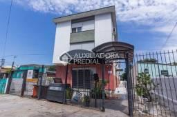Título do anúncio: Apartamento à venda com 1 dormitórios em Partenon, Porto alegre cod:167372