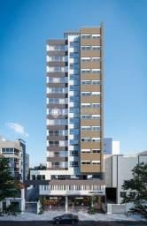 Apartamento à venda com 2 dormitórios em Centro, Torres cod:327935