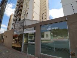 Apartamento à venda com 3 dormitórios em Bandeirantes, Cuiabá cod:CID2568