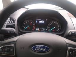 Vendo Ford EcoSport Freestyle 2020