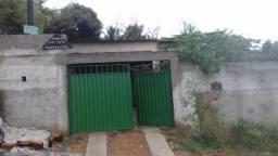 vende se uma casa em Itaguaí rj