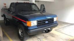 F1000 Super Série 1994 *Único Dono*