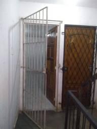 Alugo curado lV apartamento R$ 400,00