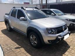 Renault Duster Oroch Dynamic. 2.0 Flex Aut. 2019.2020 +IPVA 2021