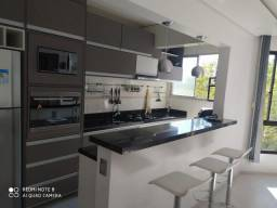 Apartamento à venda com 2 dormitórios em Nonoai, Porto alegre cod:AP011160