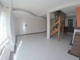 Casa à venda com 3 dormitórios em Vila ipiranga, Porto alegre cod:155327