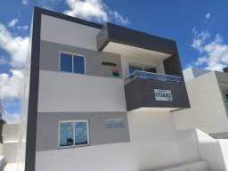 Lindo apartamento em Mandacaru