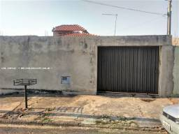 Jardim Paraiso Leal Imoveis 3903-1020