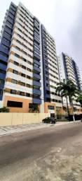 Apartamento no Cond. Eduardo Abreu, 4 Quartos, 4 Vagas, Sombra - no Garcia