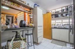 Título do anúncio: Apartamento à venda com 3 dormitórios em Moinhos de vento, Porto alegre cod:9052