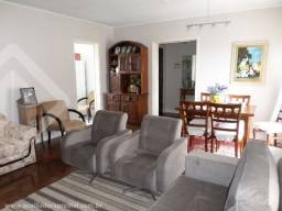 Apartamento à venda com 3 dormitórios em Vila ipiranga, Porto alegre cod:177123