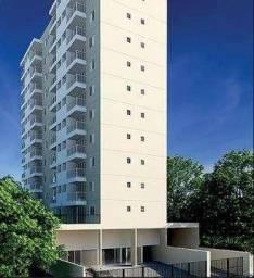 Suisen - Apartamentos de 1 e 2 dormitórios - a partir de 42,51 m² e Studios 32,68m²