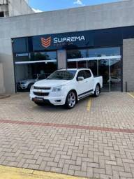 S10 LTZ 2.4 FLEXPOWER MANUAL 2014 RODAS 22