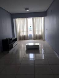 Alugo apartamento no centro de Imperatriz