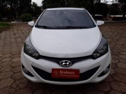 Hyundai hb20 excelente procedência !!!