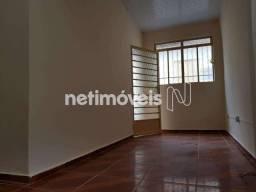 Casa à venda com 2 dormitórios em Salgado filho, Belo horizonte cod:311222