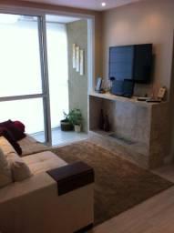 Apartamento próximo ao Wallig e Iguatemi