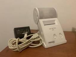 Impressora Smart Label Printer 440 PIMACO