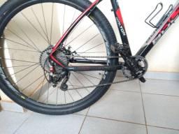 Bike aro 19 novíssima
