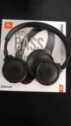 Super Fone JBL Tune 500BT Bluetooth