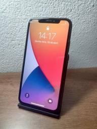 IPhone x Intacto