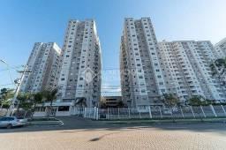 Apartamento à venda com 3 dormitórios em Humaitá, Porto alegre cod:324235