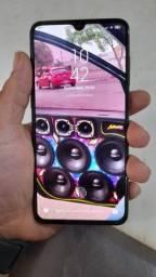 Xiaomi mi 9 128gb aceito troca