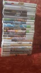 28 jogos de Xbox 360